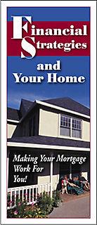 Mortgagefabrochure