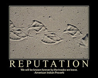 Reputation_2