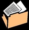 File_folder_3
