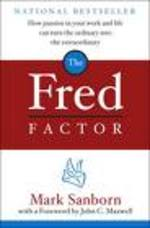 Fred_factor
