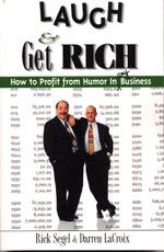 Laugh_get_rich
