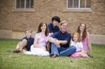 Family_1